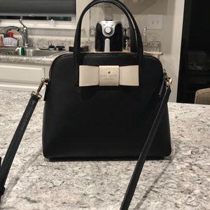 Never Used Kate Spade Bag